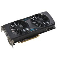 GeForce GTX 970 Superclocked ACX 2.0, 4096 MB GDDR5