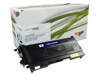 Yellow Laser Toner (TN241Y/ 245Y) HC