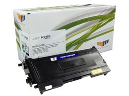 MM Yellow Laser Toner (TN241Y/