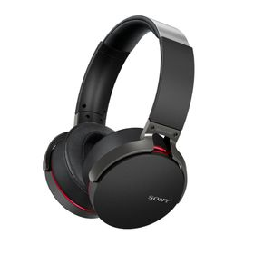 Headphone Extreme Bass MDRXB950BTB