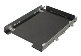 N53JN-1A HDD BRACKET ASM