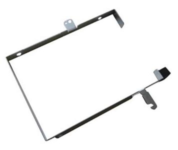 ACER COVER.HDD.BRACKET.W/ RUBBER (33.M1FN1.001 $DEL)