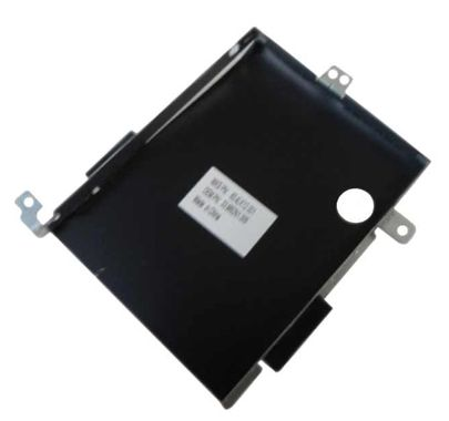 COVER.BRACKET.HDD