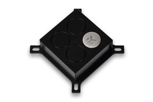 EK Water Blocks EK-VGA Supremacy - Acetal (3831109805152)