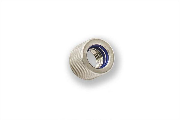 EK-HD Adapter Female 13/10mm - Nickel