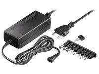 Ac adapter 5-15V 2,5-3A