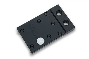 EK Water Blocks EK-Thermosphere - Acetal (3831109805251)