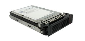 "ThinkServer Gen 5 2.5"" 240GB Valu"