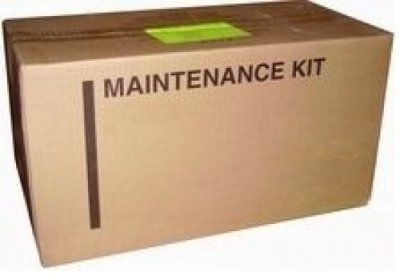 MK7105 Maintenance Kit