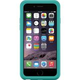 OTTERBOX SYMMETRY SERIES FOR IPHONE 6 EDEN TEAL
