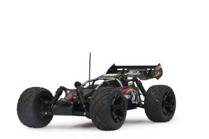 Splinter EP Lipo JAM 1:10 2,4GHz 4WD