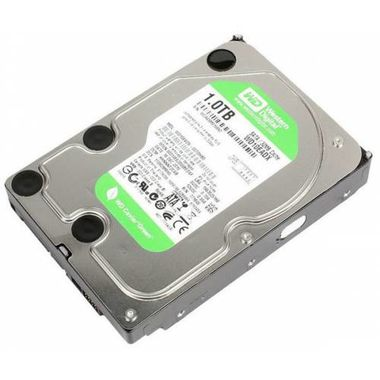 HDD.25mm.1TB.5K4.SATA3.32MB.LF
