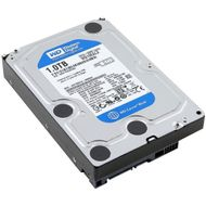 HDD.25mm.1TB.7K2.SATA3.LF