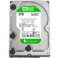 HDD.25mm.2TB.5K4.SATA2.64MB
