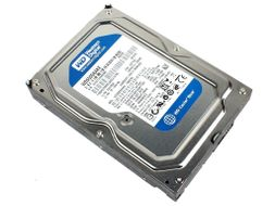 Acer HDD.25mm.500GB.7K2.SATA3.16MB (KH.50008.042)