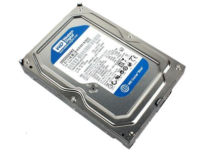ACER HDD.25mm.500GB.7K2.SATA3.16MB (KH.50008.042)