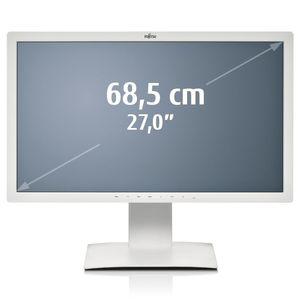 FUJITSU DISPLAY B27T-7 LED EU