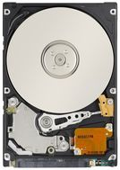 ACER HDD.7mm.320GB.5K4.SATA.4K.LF (KH.32001.021)