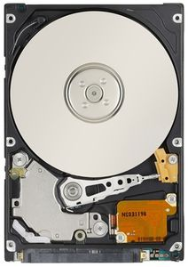 ACER HDD.12.5mm.1TB.5K4.SATA.8MB (KH.01K04.001)
