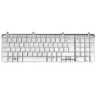 HP Keyboard (ITALIAN) (508310-061)
