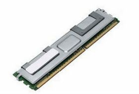Dimm,2Gb Pc2 6400 Fb Dimm Cl5