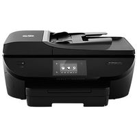 Officejet 5740 e-All-in-One-skrivare