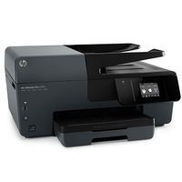 Officejet Pro 6830 e-All-in-One skrivare