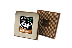 AMD Athlon 64 3500+ 2,2Ghz