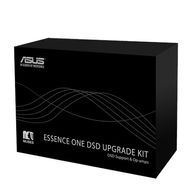 Sou USB Xonar Ess.One DSD Upgr. KIT