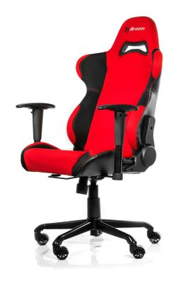 Torretta Gaming Chair - Red