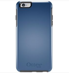 OTTERBOX Case/ Symmetry f iPhone