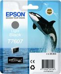 EPSON Ink Cart/ T7607 Light