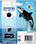 EPSON Ink Cart/ T7601 Photo