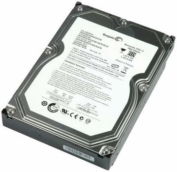 Acer HDD.25mm.400GB.7K2.S-ATA2 (KH.40007.004)