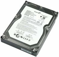 ACER HDD.25mm.750GB.7K2.S-ATA3 (KH.75008.016)
