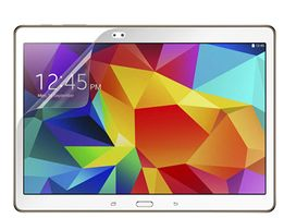 Galaxy Tab S 10.5 Transparent