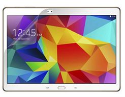 Screenguard AntiSmudge 2pk For Galaxy Tab S  10.5""