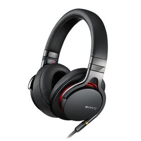 Headphone MDR1AB.CE7