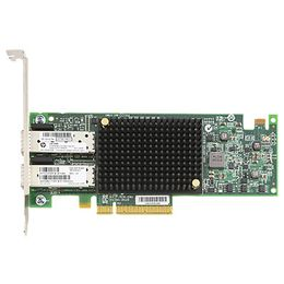 Hewlett Packard Enterprise StoreFabric CN1200E 10Gb Converged