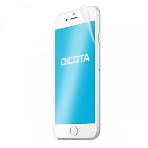 DICOTA PROTECTOR ANTI-GLARE FILTER F/IPHONE 6 ACCS (D31025)