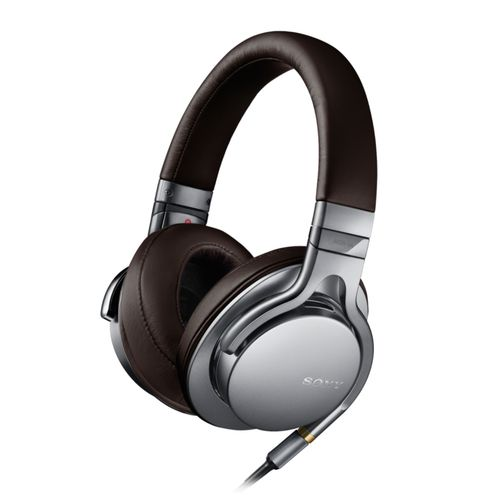 SONY Headphone MDR1AS.CE7 (MDR1AS.CE7)