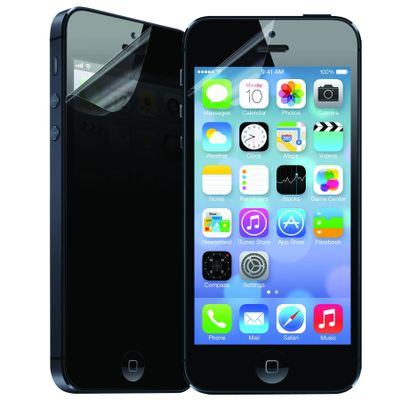 PRIVASCREEN PRIVACY FILTER SMARTPHONE APPLE IPHONE 5 5S 5C