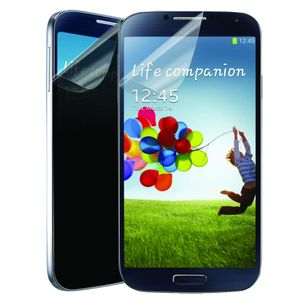 FELLOWES PRIVASCREEN PRIVACY FILTER SMARTPHONE SAMSUNG GALAXY S4 (4807401)