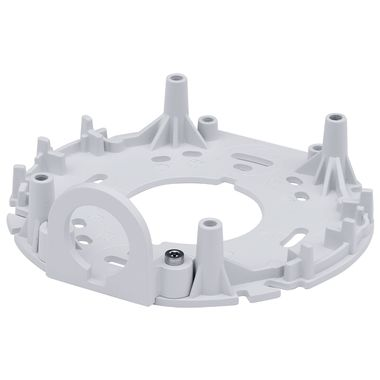 AXIS T94S01S MOUNTING BRACKET 4P WALL
