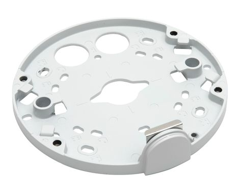 AXIS T94K01S MOUNTING BRACKET 4P WALL