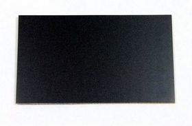 TOUCHPAD BOARD.ZH1.LF