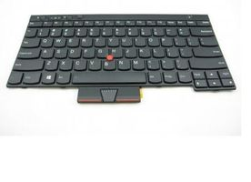 CS12Keyboard UK English Liteon