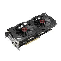 STRIX-GTX970-DC2OC-4GD5 4096MB
