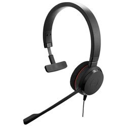 JABRA JABRA EVOLVE 30 MS