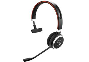 JABRA JABRA EVOLVE 40 MS